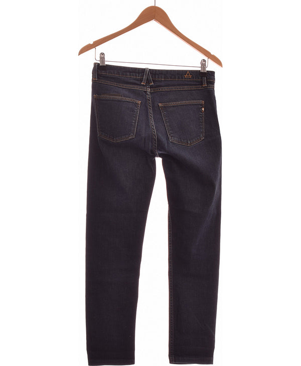 268215 Jeans ELEVEN PARIS Occasion Vêtement occasion seconde main