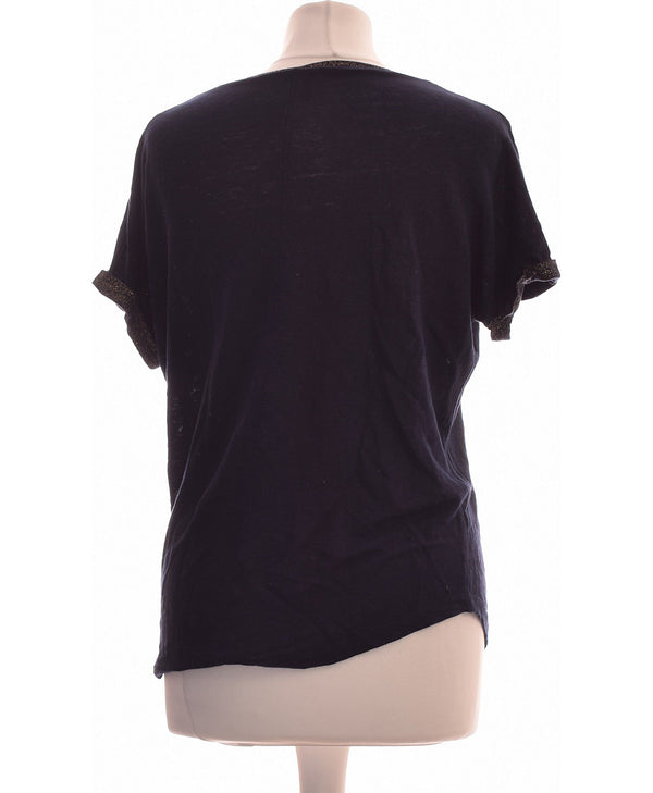 268382 Tops et t-shirts KARL MARC JOHN Occasion Vêtement occasion seconde main