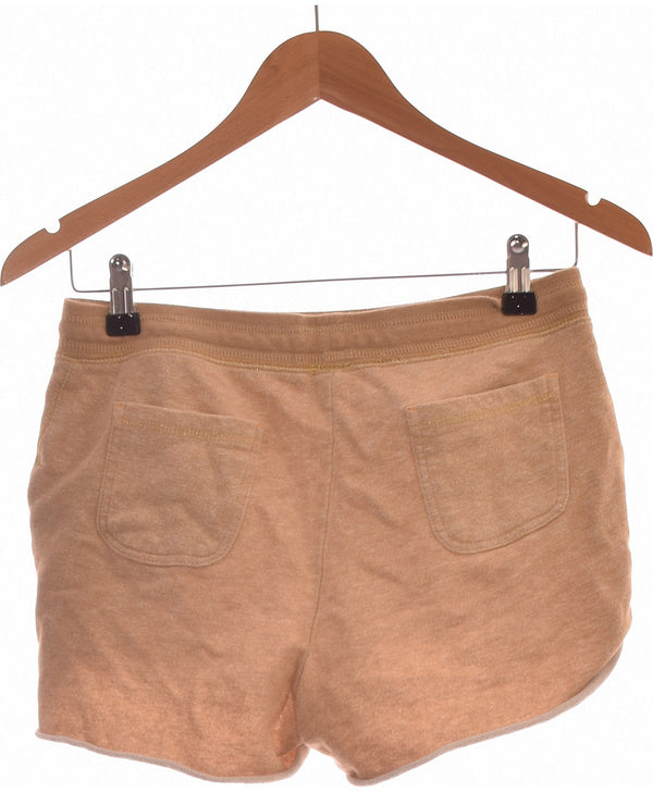 268490 Shorts et bermudas KARL MARC JOHN Occasion Vêtement occasion seconde main