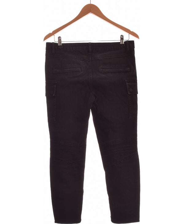 268495 Jeans KARL MARC JOHN Occasion Vêtement occasion seconde main