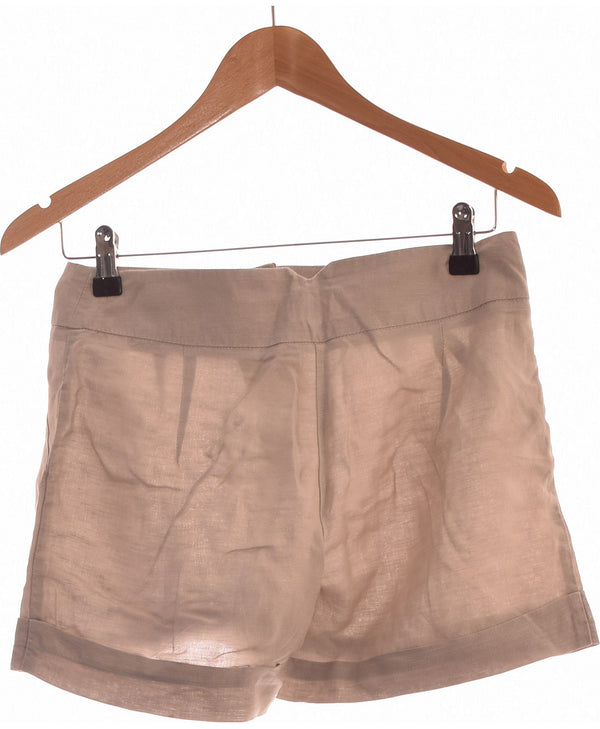 269285 Shorts et bermudas FORMUL Occasion Vêtement occasion seconde main