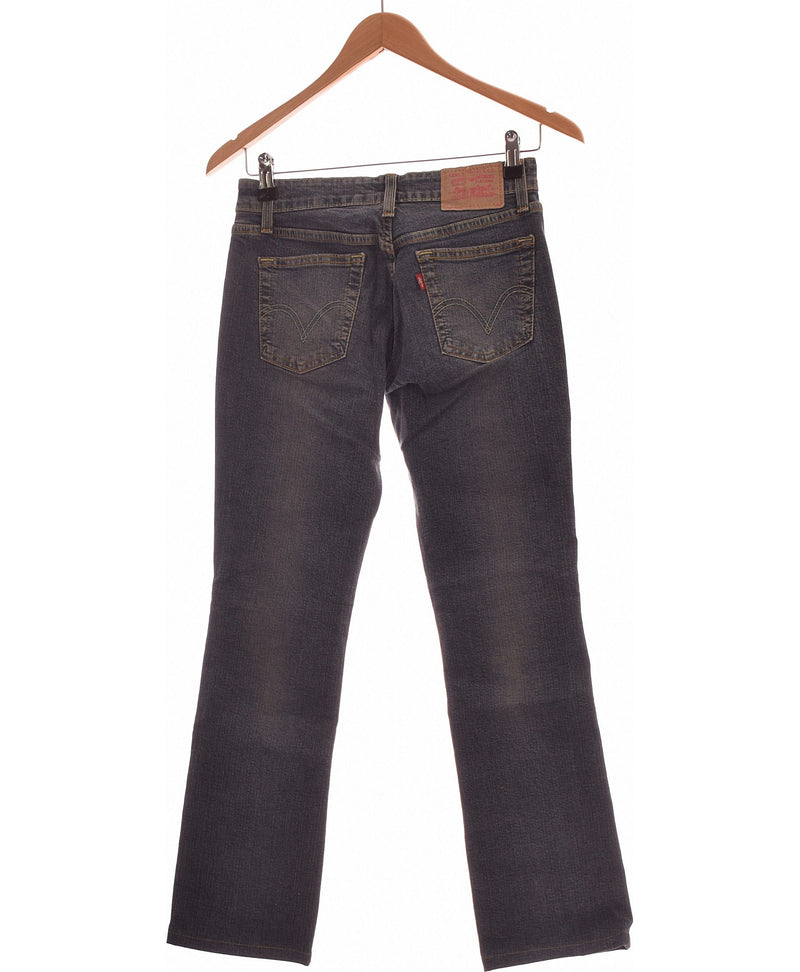 270132 Jeans LEVI'S Occasion Vêtement occasion seconde main