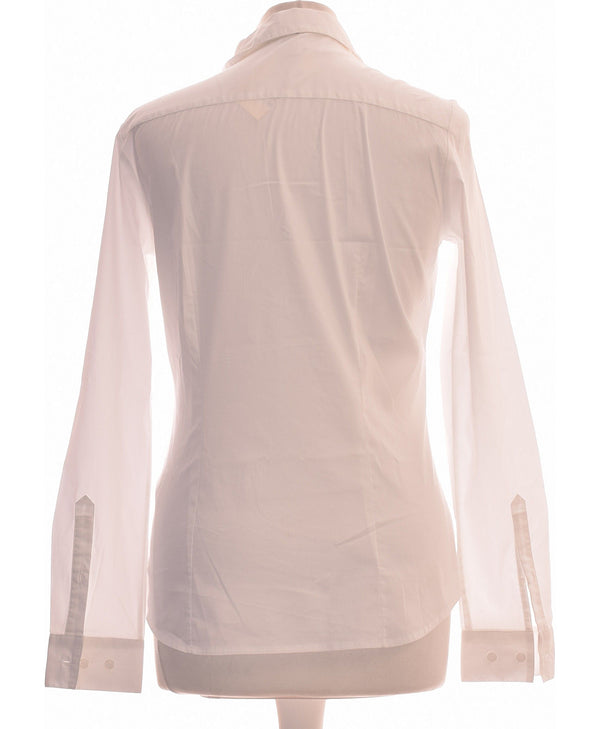 270145 Chemises et blouses H&M Occasion Vêtement occasion seconde main