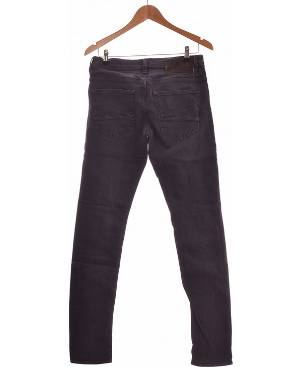 270157 Jeans MELTIN' POT Occasion Vêtement occasion seconde main