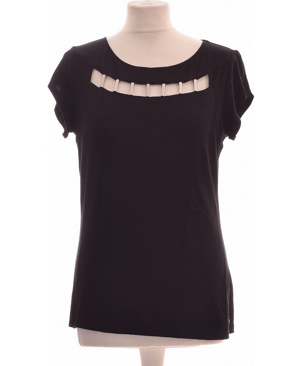 270277 Tops et t-shirts NATHALIE CHAIZE Occasion Once Again Friperie en ligne