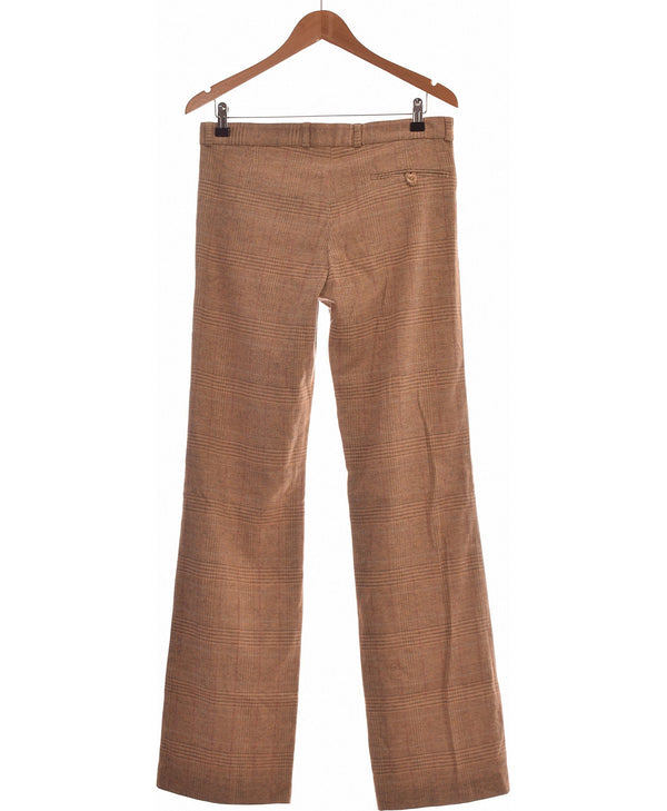 270357 Pantalons et pantacourts JOSEPH Occasion Vêtement occasion seconde main