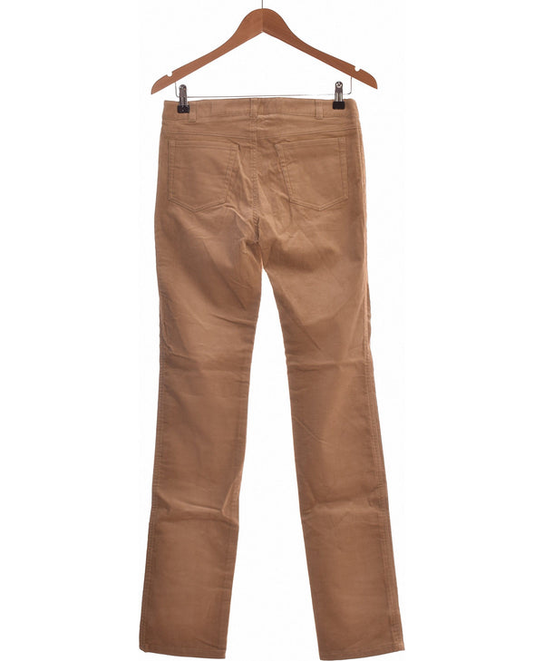 270360 Pantalons et pantacourts JOSEPH Occasion Vêtement occasion seconde main
