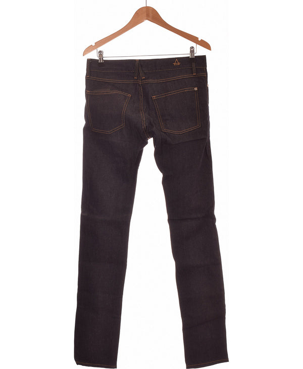270428 Jeans ELEVEN PARIS Occasion Vêtement occasion seconde main