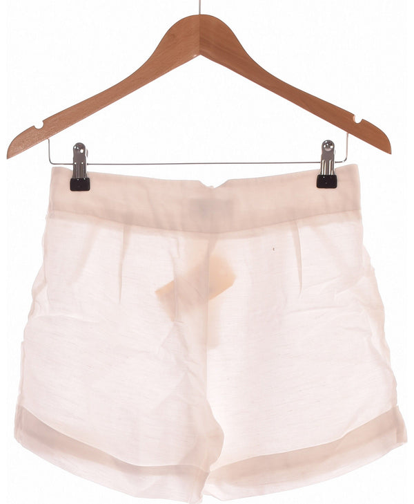 270497 Shorts et bermudas FORMUL Occasion Vêtement occasion seconde main