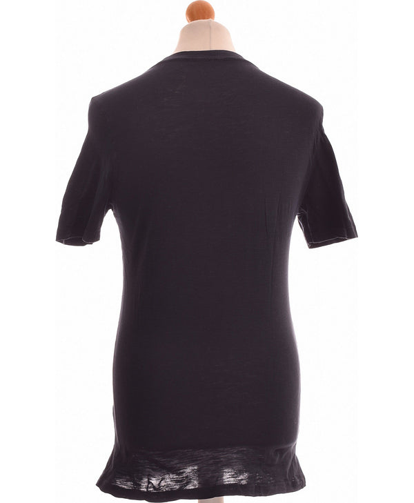 270631 Tops et t-shirts RIVER ISLAND Occasion Vêtement occasion seconde main