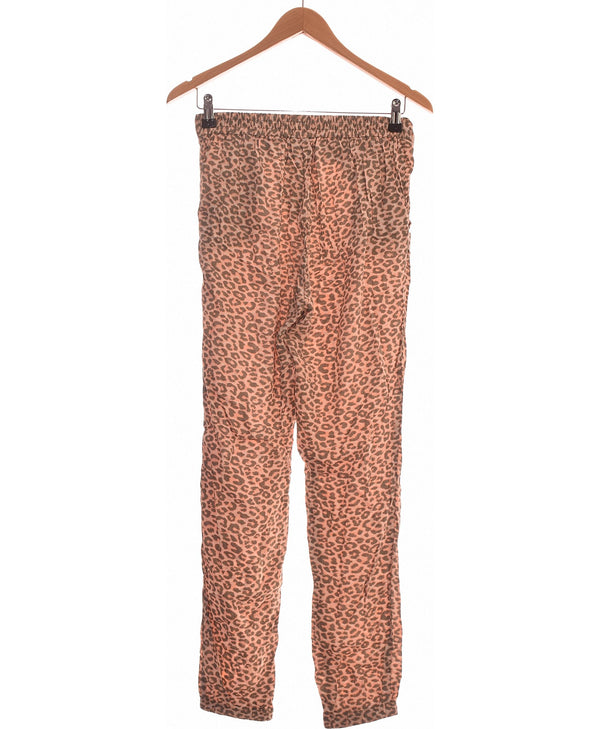 271338 Pantalons et pantacourts KARL MARC JOHN Occasion Vêtement occasion seconde main