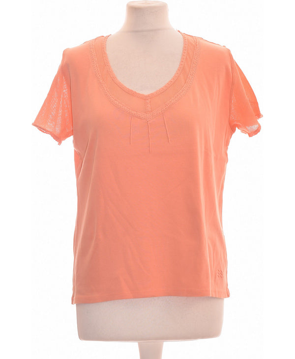 271428 Tops et t-shirts TBS Occasion Once Again Friperie en ligne