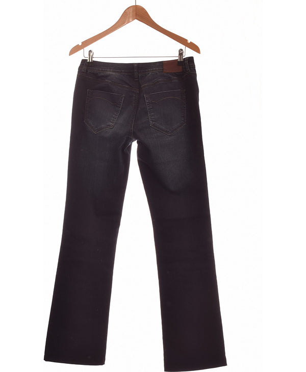 271463 Jeans DKNY Occasion Vêtement occasion seconde main