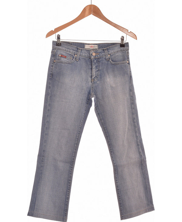 271559 Jeans LEE COOPER Occasion Once Again Friperie en ligne