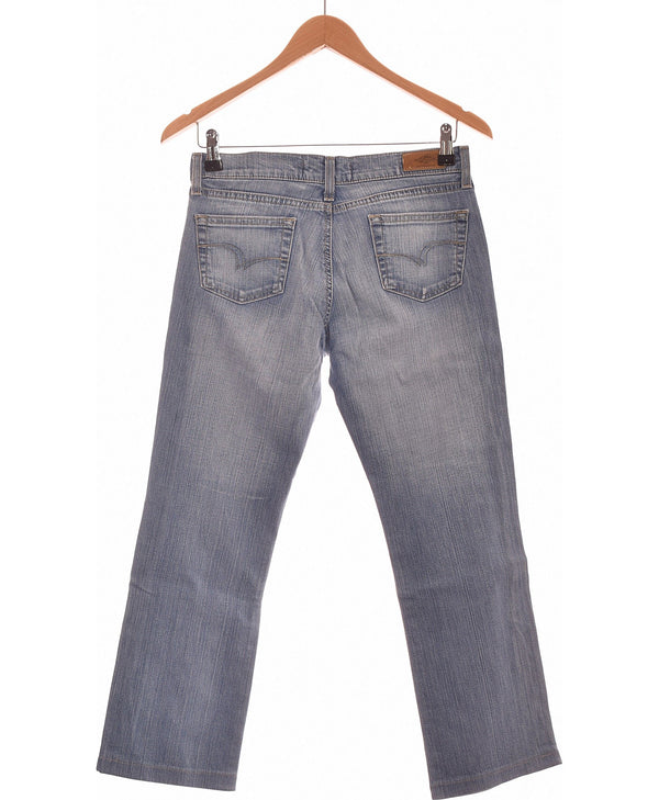 271559 Jeans LEE COOPER Occasion Vêtement occasion seconde main