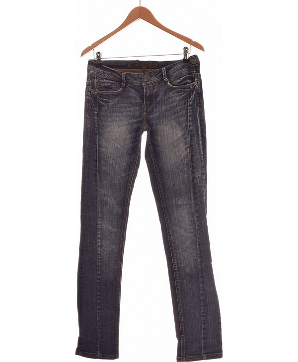 272281 Jeans CREEKS Occasion Once Again Friperie en ligne