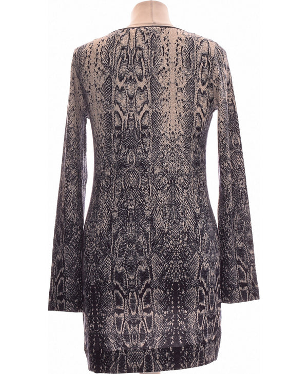 272393 Robes MARKS & SPENCER Occasion Vêtement occasion seconde main