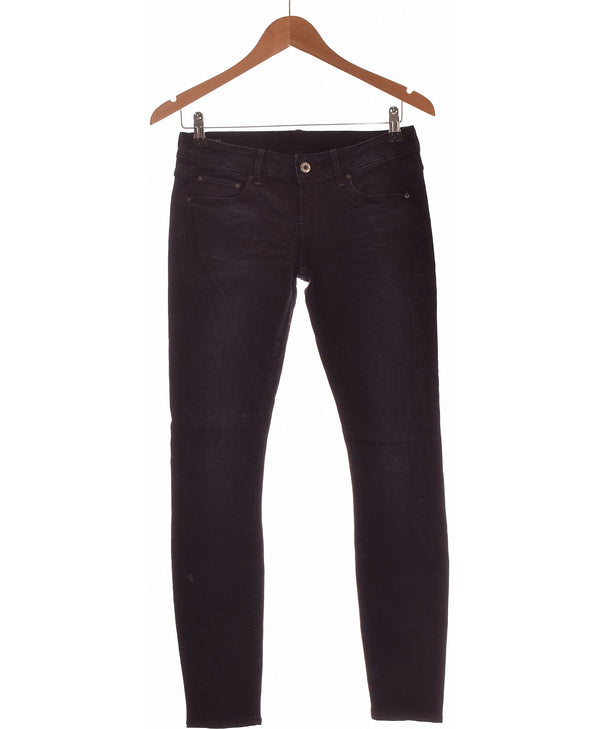 272490 Jeans G-STAR Occasion Once Again Friperie en ligne