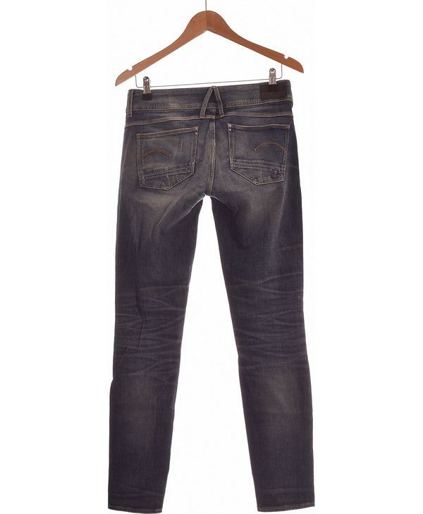 272494 Jeans G-STAR Occasion Vêtement occasion seconde main