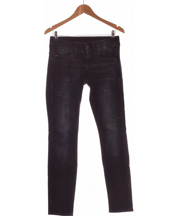 272508 Jeans G-STAR Occasion Once Again Friperie en ligne