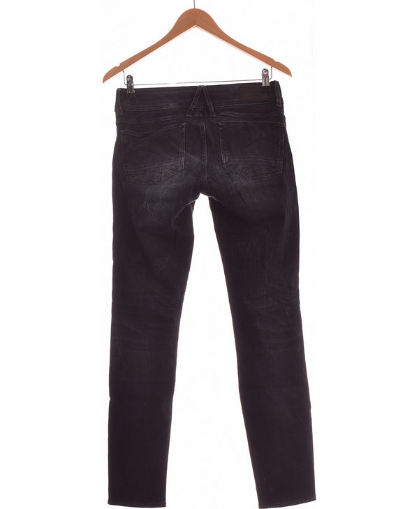 272508 Jeans G-STAR Occasion Vêtement occasion seconde main