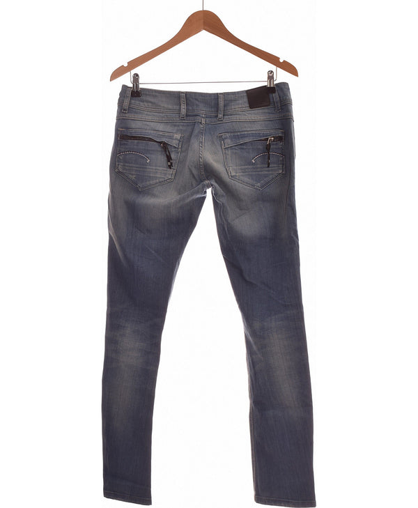 272509 Jeans G-STAR Occasion Vêtement occasion seconde main