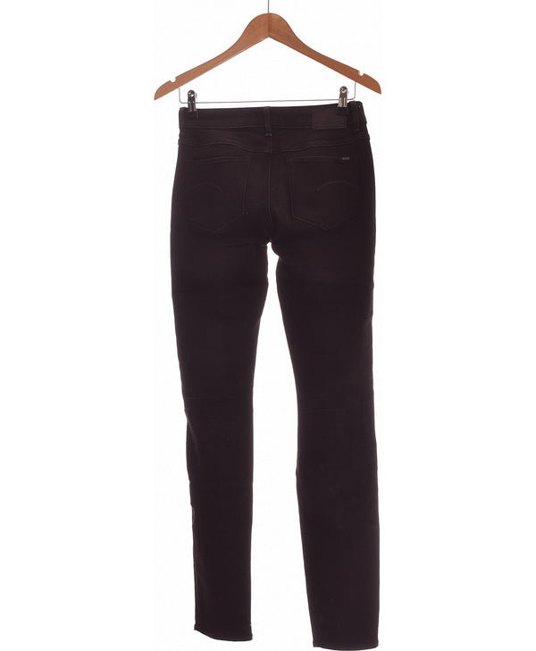 272511 Jeans G-STAR Occasion Vêtement occasion seconde main