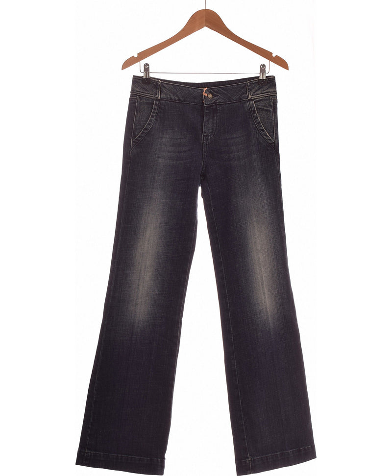 272607 Jeans PEPE JEANS Occasion Once Again Friperie en ligne