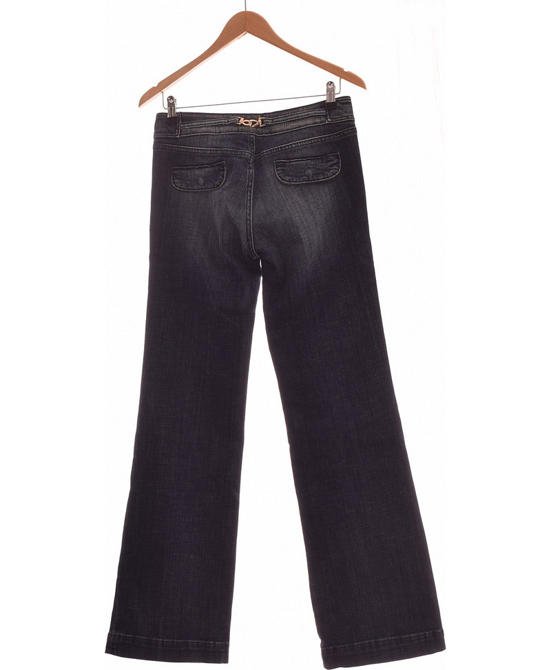 272607 Jeans PEPE JEANS Occasion Vêtement occasion seconde main