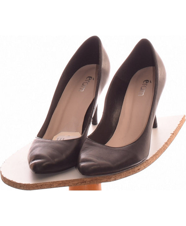 272665 Chaussures ERAM Occasion Once Again Friperie en ligne