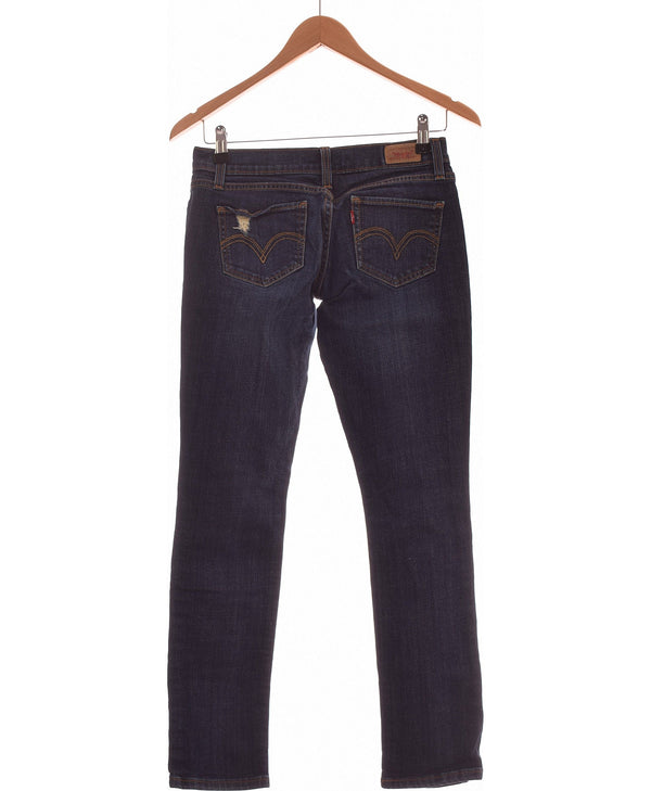 272826 Jeans LEVI'S Occasion Vêtement occasion seconde main
