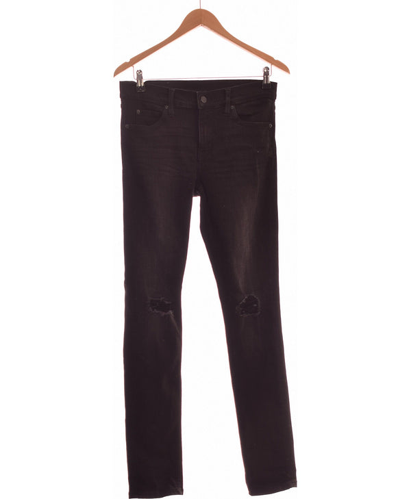273231 Jeans CHEAP MONDAY Occasion Once Again Friperie en ligne