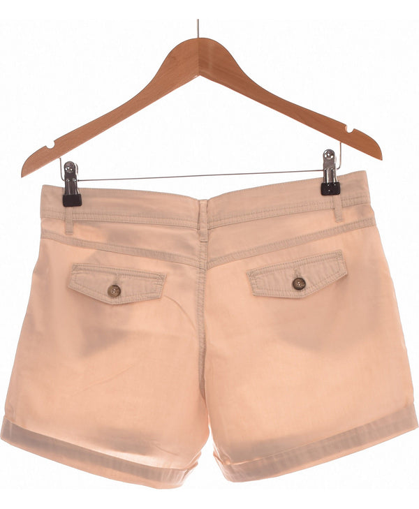 273365 Shorts et bermudas CAMAIEU Occasion Vêtement occasion seconde main