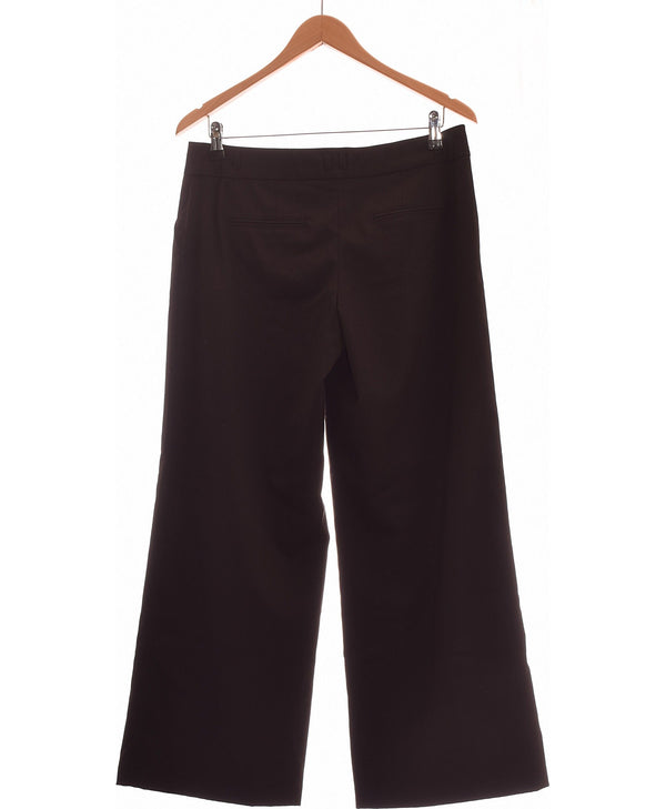 273387 Pantalons et pantacourts PHILDAR Occasion Vêtement occasion seconde main