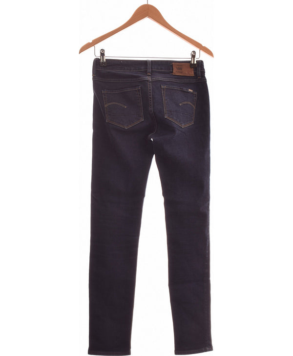 274051 Jeans G-STAR Occasion Vêtement occasion seconde main