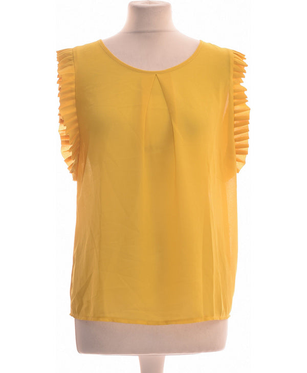 274057 Tops et t-shirts MOLLY BRACKEN Occasion Once Again Friperie en ligne