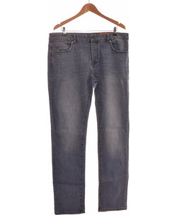 274495 Jeans JULES Occasion Once Again Friperie en ligne