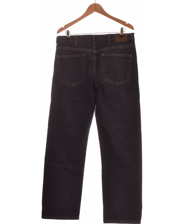 274507 Jeans WRANGLER Occasion Vêtement occasion seconde main