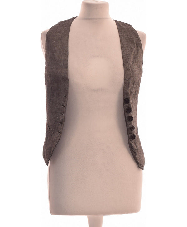 274681 Pulls et gilets LA FEE MARABOUTEE Occasion Once Again Friperie en ligne