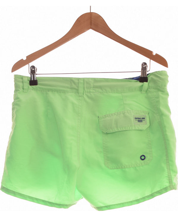 274724 Shorts et bermudas KAPORAL Occasion Vêtement occasion seconde main