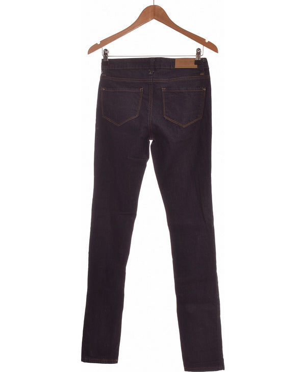 274897 Jeans KARL MARC JOHN Occasion Vêtement occasion seconde main