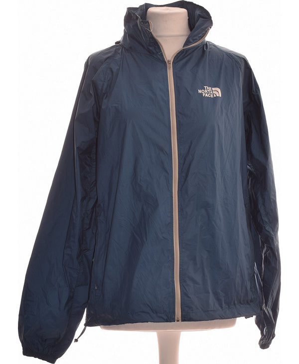 275036 Vestes THE NORTH FACE Occasion Once Again Friperie en ligne