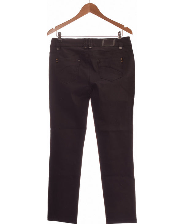 275050 Jeans MORGAN Occasion Vêtement occasion seconde main
