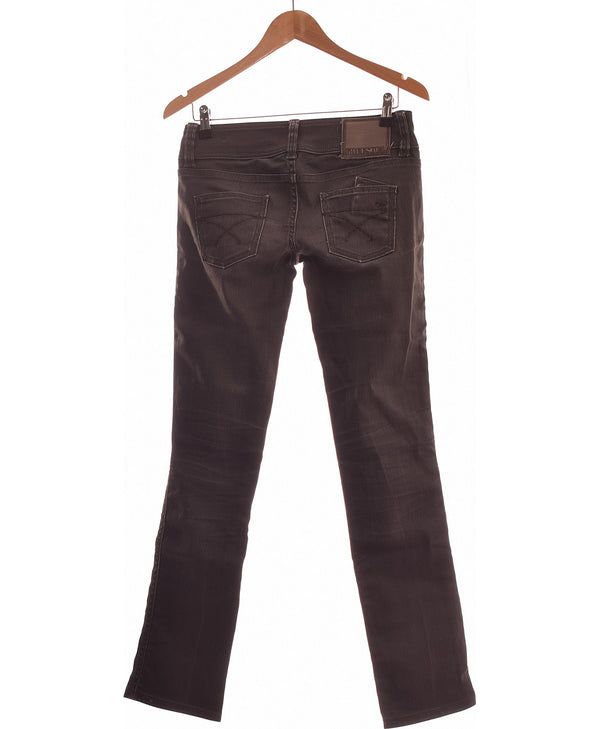 275119 Jeans FREESOUL Occasion Vêtement occasion seconde main