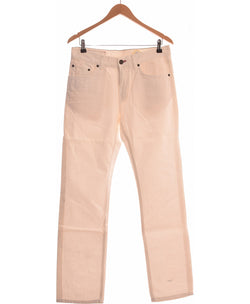 275185 Jeans TOMMY HILFIGER Occasion Once Again Friperie en ligne