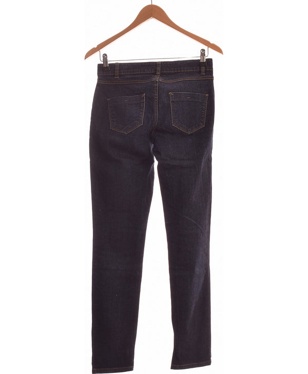 275213 Jeans MIM Occasion Vêtement occasion seconde main