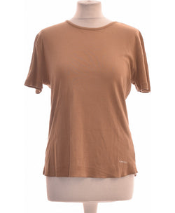 275318 Tops et t-shirts CAROLL Occasion Once Again Friperie en ligne
