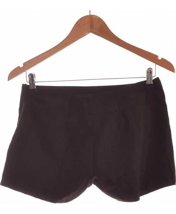 275557 Shorts et bermudas MIM Occasion Vêtement occasion seconde main