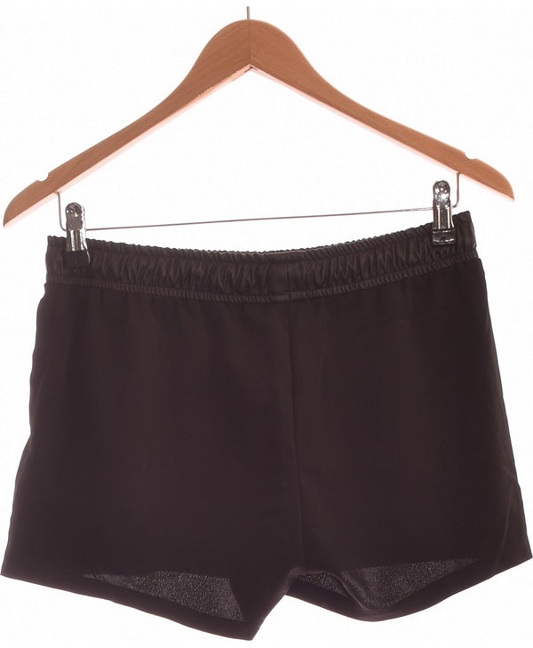 275565 Shorts et bermudas MIM Occasion Vêtement occasion seconde main