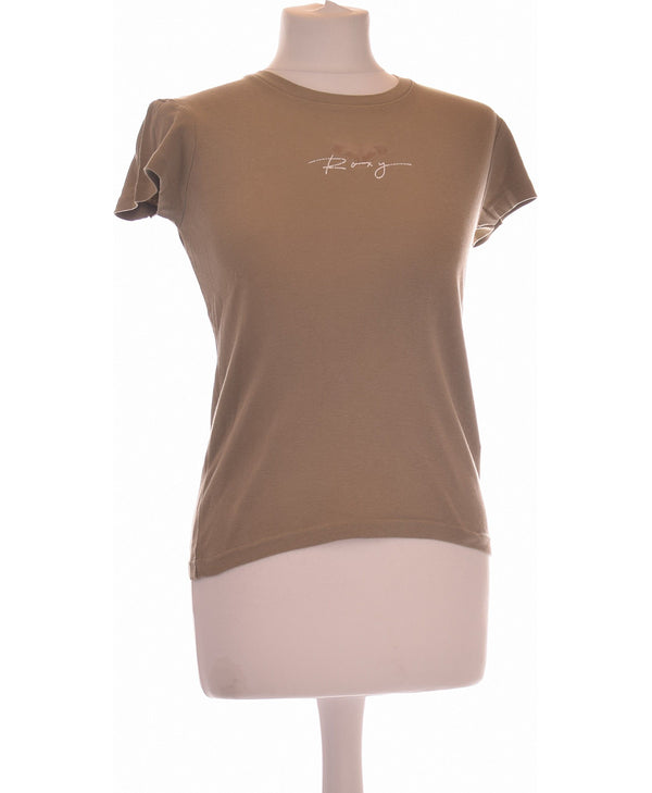 275679 Tops et t-shirts ROXY Occasion Once Again Friperie en ligne